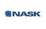 Research and Academic Computer Network (NASK) - Poland