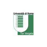 "The Faculty of Medicine of the University of Rome ""Tor Vergata"" (UNITOV) together with the Policlinico Tor Vergata (PTV) - Italy"