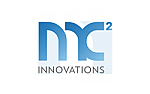 MC2 Innovations - Poland