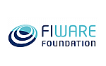 FIWARE Foundation - Germany