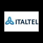 Italtel - Italy