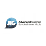 J.I.G. Internet Consulting - Spain