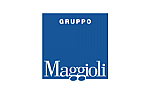 Maggioli S.p.A. - Италия
