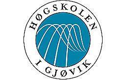 Gjøvik University College (Норвегия)