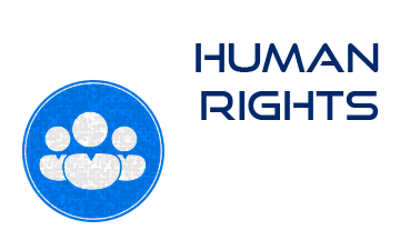 Human Rights Department