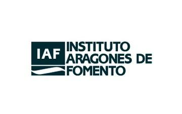 IAF Development Agency of Aragon (Испания)