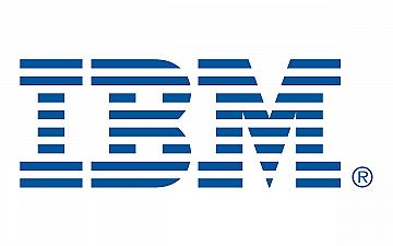 IBM Israel - Science and Technology LTD (IBM ISRAEL)