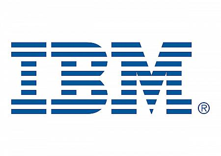 IBM Israel - Science and Technology LTD (IBM ISRAEL)