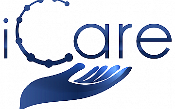 The iCare Consortium has launched the website of the project