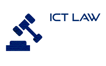 ICT Law Department