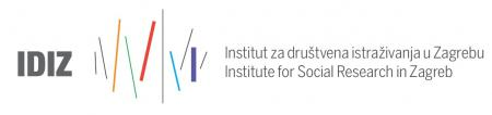 Institute for Social Research in Zagreb