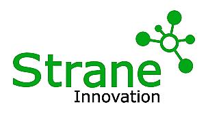 Strane Innovation (Франция)