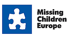 Missing Children Europe MCE (Belgium)