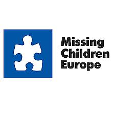 Европейска федерация за изчезнали и сексуално експлоатирани деца AISBL – MCE (Белгия)