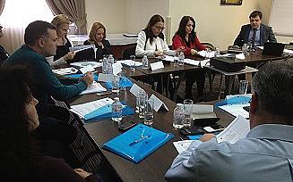 Специализирано обучение по приложението на специализираното законодателство в областта на енергетиката – гр. Варна