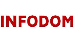 InfoDom (Хърватска)