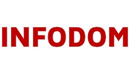 InfoDom (Croatia)