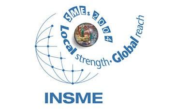 International Network for Small and Medium Sized Enterprises (Италия)