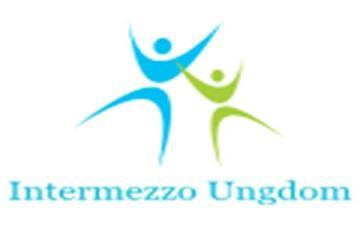 Intermezzo Ungdomsorganisasjon