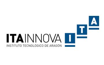 ITAINNOVA Technological Institute of Aragon (Испания)