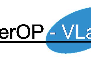Laboratoire Virtuel Européen dans le Domaine de l'Interopérabilitédes Entreprises AISBL – IVLAB