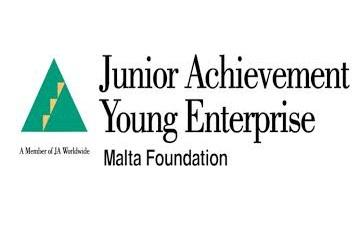 Junior Achievement Young Enterprise Foundation Malta (Malta)