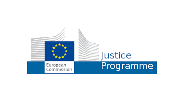 JUSTICE Programme