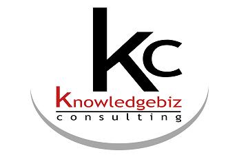 Knowledgebiz