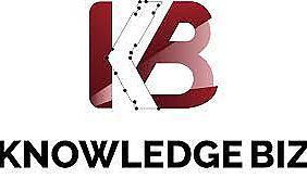 Knowledgebiz Consulting -Sociedade de Consultoria Em Gestão Lda – KBZ