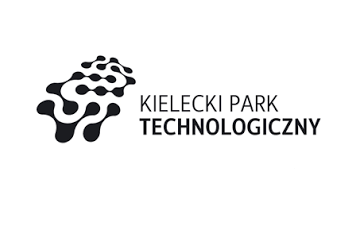 Kielce Technology Park (Poland)