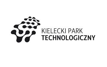 Kielce Technology Park (Poland)