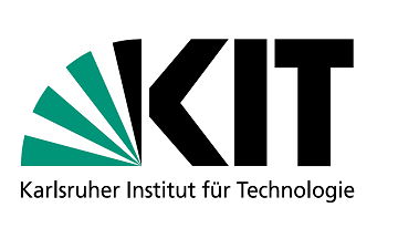 Karlsruhe Institute of Technology (Germany)