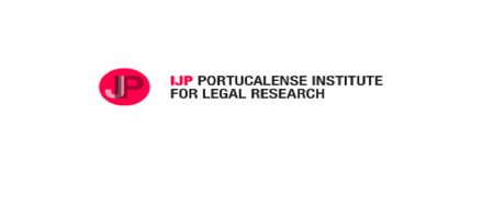 Portucalense Institute for Legal Research
