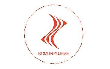Komunikujeme o.p.s (Czech Republic)