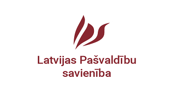 Latvian Association of Local and Regional Governments