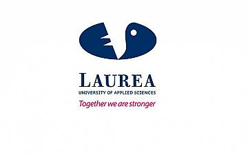 Laurea University of Applied Sciences - Finland