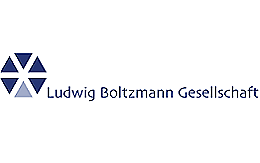Ludwig Boltzmann Institute of Human Rights (Австрия)