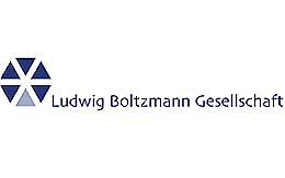 Ludwig Boltzmann Institute of Human Rights (Austria)