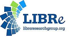 LIBRe Foundation (Bulgaria)