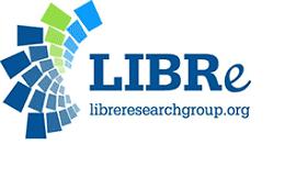 Фондация LIBRe (България)