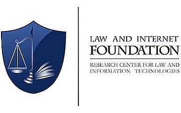 Еxpert at Law and Internet Foundation has graduated with honours from VUZF University