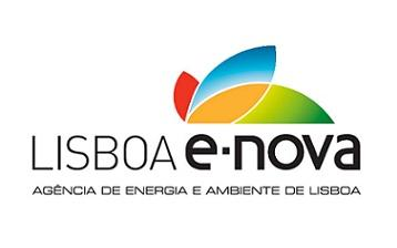 Lisboa E-Nova - Lisbon's Municipal Energy and Environmental Agency (Португалия)