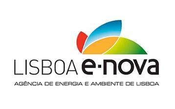 Lisboa E-Nova - Lisbon's Municipal Energy and Environmental Agency (Portugal)