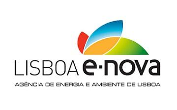 Lisboa E-Nova - Lisbon's Municipal Energy and Environmental Agency (Portugal)