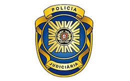 Lisbon Police (Portugal)