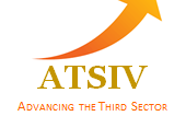 The ATSIV Project was launched on 16th of January 2017