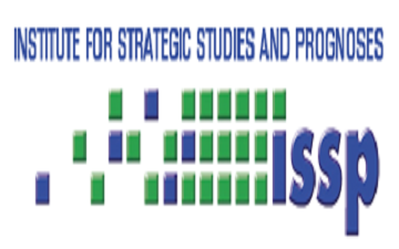 ISSP - Institute for Strategic Studies and Prognoses (Montenegro)