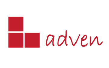Adven (България)