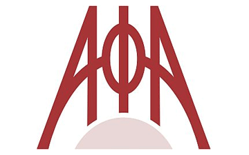 AFA Ltd. (Bulgaria)