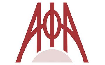 АФА ООД (България)